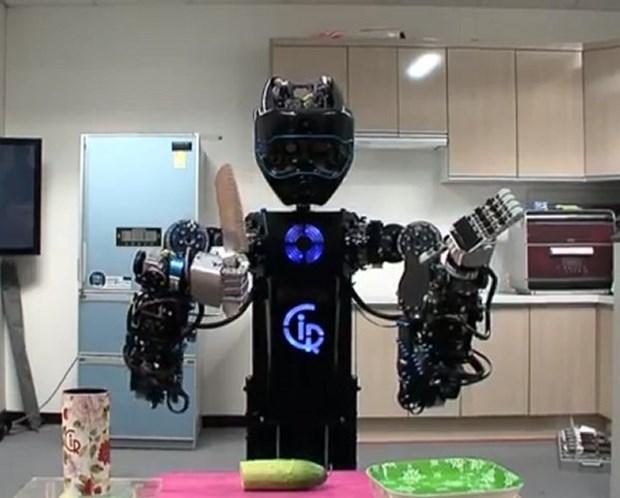 robotimg2
