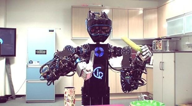 robotimg7