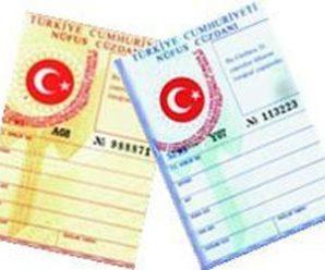 En Komik Türkçe İsimler