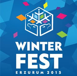 Erzurum WinterFest