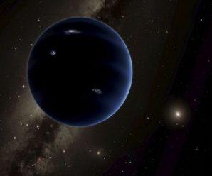 """Güneş Sistemindeki """"9. Gezegen"""" !"""