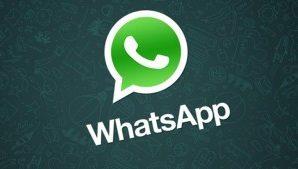 Whatsapp Neden Tamamen Ucretsiz Oldu?