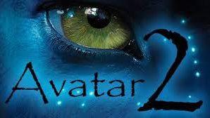 Avatar 2 Ne Zaman Çıkacak?