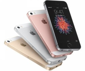 apple iphone 5 ve 5s i yeniden üretiyor 2017