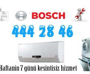 Diyarbakır Bosch Servisi 444 28 46