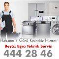 Ariston Servisi Konak-Bayraklı İzmir Çağrı Merkezi 444 2 846