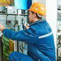 Bursa Üçevler En Yakın Elektrik Tamircisi & Elektrikçi Z. Teknik 444 95 87