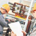 Bursa Alemdar En Yakın Elektrik Tamircisi & Elektrikçi Z. Teknik 444 95 87