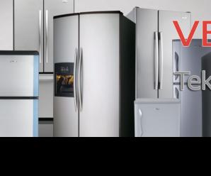 Samsun Vestel Beyaz Eşya Buzdolabı Klima Servisi 444 2 846
