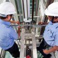 İzmir Asansör Arıza Firmaları