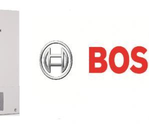 Bosch Kombi Prosestat Arızası 444 2846 Zeki Teknik