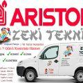 Küçükcekmece Ariston Kombi Servisi iletişim Telefonu 444 2 846