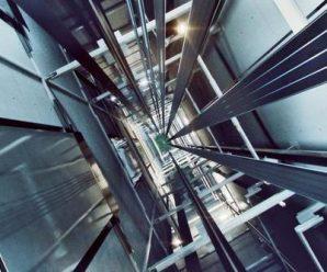 İzmir Yük Asansör Firmaları