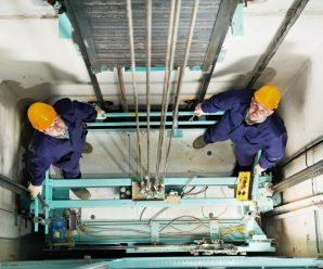 Ankara Etimesgut Asansör Firmaları 444 28 46