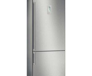Arçelik Buzdolabı Tamiri 444 95 87