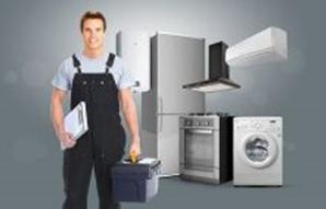 Samsun Siemens / Profilo / Bosch Beyaz Eşya / Klima Servisi  444 28 46