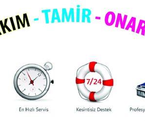 Kombi Bakımı Petek temizleme fiyatları Yenimahale / Ankara 444 9 587