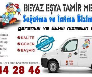 Ankara Keçiören Regal Servisi 444 9 587
