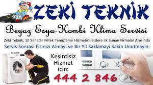 Koca Mustafapaşa İstanbul Kombi bakımı