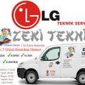 Samsun LG Klima Teknik Servisi