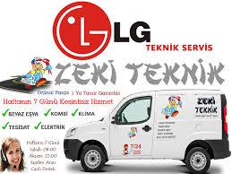 Mardin LG Beyaz Eşya Tamircisi