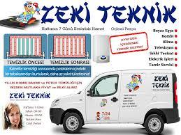 Bursa Kültür Mh. Petek Temizleme Servisleri