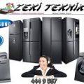 Gölcük Çamaşır-Bulaşık Makinası Tamiri-Servisi