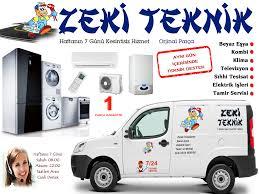 Başiskele Çamaşır-Bulaşık Makinası Tamiri-Servisi