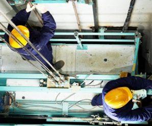 Bursa Yıldırım Asansör Firmaları