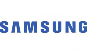 Samsung Trabzon Servisleri