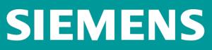 Trabzon Siemens Buzdolabı Beyaz Eşya Servisi