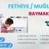 Fethiye Baymak Servisi 444 28 46 |Teknik Servis