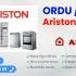 Ünye Ariston Servisi 444 28 46 |Servis Telefon Numarası