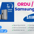 Ünye Samsung Servisi 444 28 46 |Yetkili Servis Değiliz