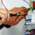 Bursa Ataevler En Yakın Elektrik Tamircisi & Elektrikçi Z. Teknik 444 95 87