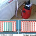 Ankara Batıkent Petek Temizleme 444 9 587