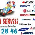 Kızıltepe Buzdolabi Tamircisi 444 28 46 Zeki Teknik