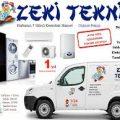Bursa 23 Nisan Mh. Bulaşık Makinesi Tamircisi