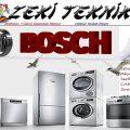 Samsun Bosch Beyaz Eşya Teknik Tamircisi