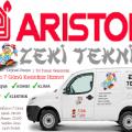 Samsun Ariston Beyaz Eşya Teknik Servisi